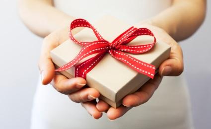 Gift-giving.jpg
