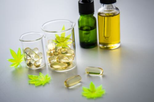 Professional Tips On Consuming CBD Tinctures - Get the best CBD tinctures for sale!