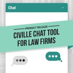 civille-chat-tool-for-law-firms