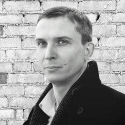 Dennis Lugavtsov