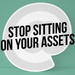 civille_stop_sitting_on_your_assets_blog_header_v1