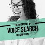 civille_voice_search_blog_header_v1