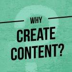 civille_why_create_content_mktg_blog_header_v1
