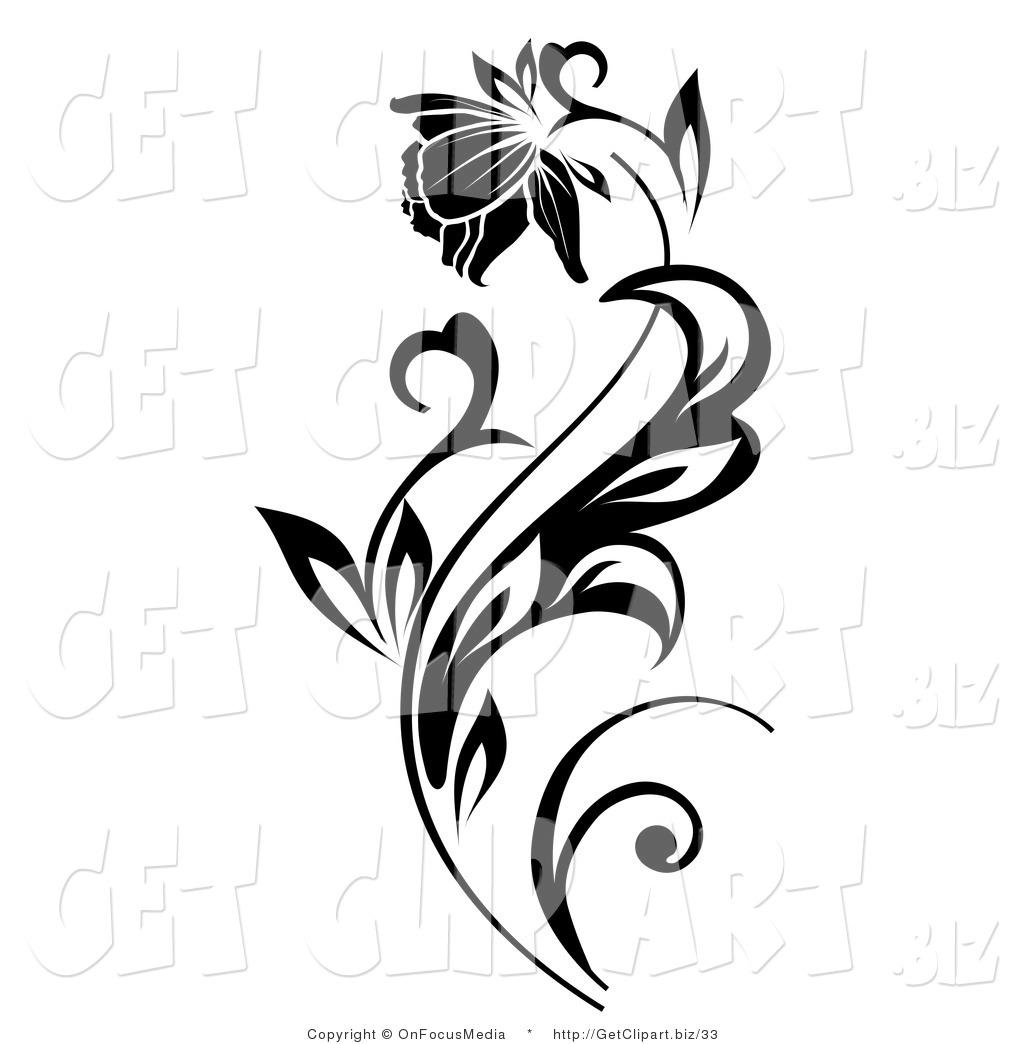 Royalty Free Flourish Stock Get Designs