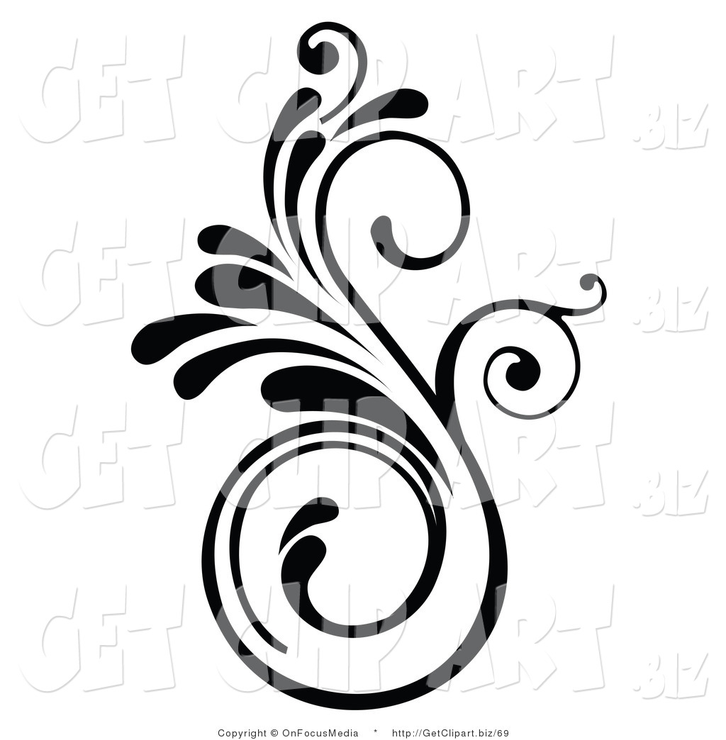 Royalty Free Stock Get Designs Of Designs