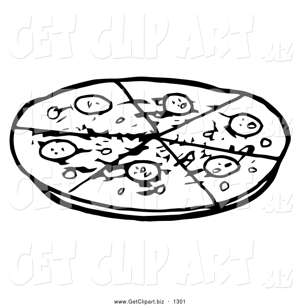 Royalty Free Pizzeria Stock Get Designs