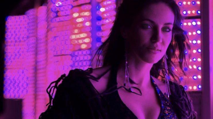 Daniela_Goulart_Interview_Closeness_Podcast_Tari_Manello
