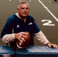 Academic recruiting coach; Tampa Bay area; www.getcollegeadvice;com