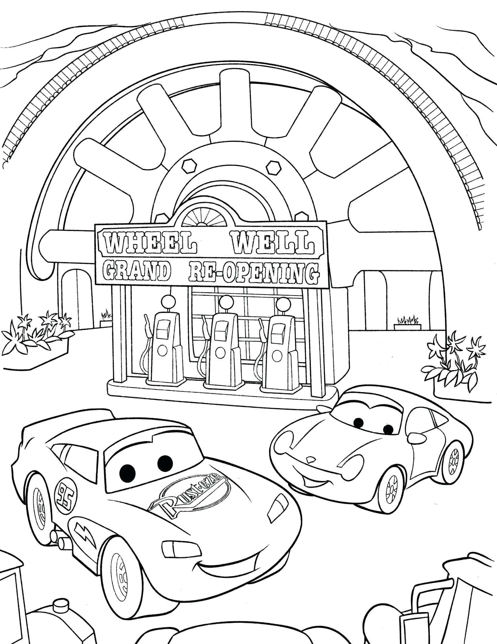 69 Dodge Charger Coloring Pages At Getcolorings