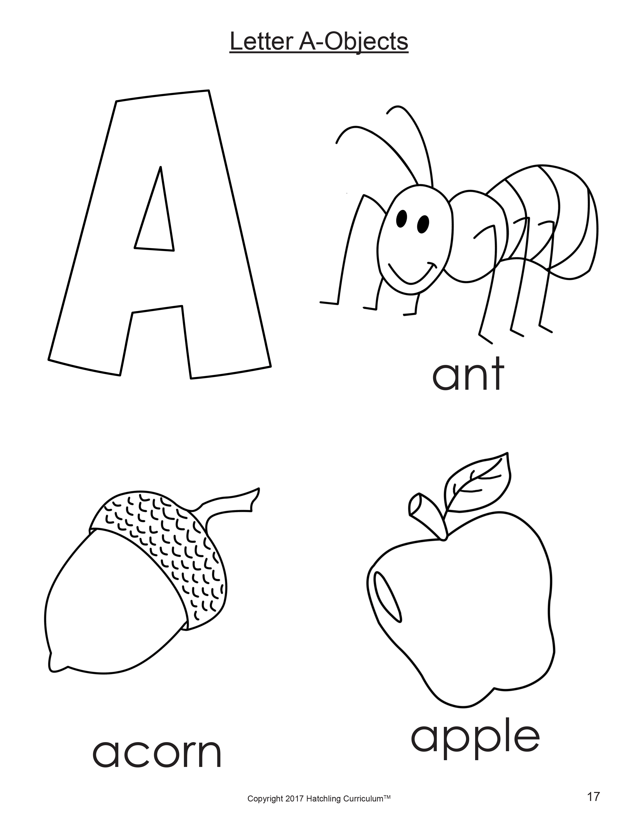A Coloring Page At Getcolorings