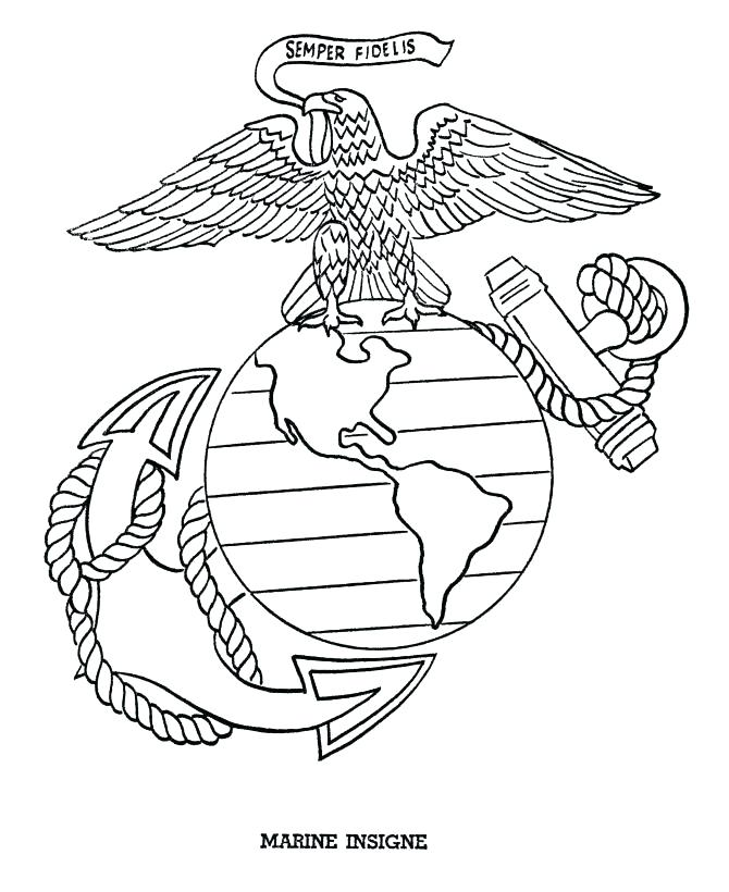air force coloring pages at getcolorings  free