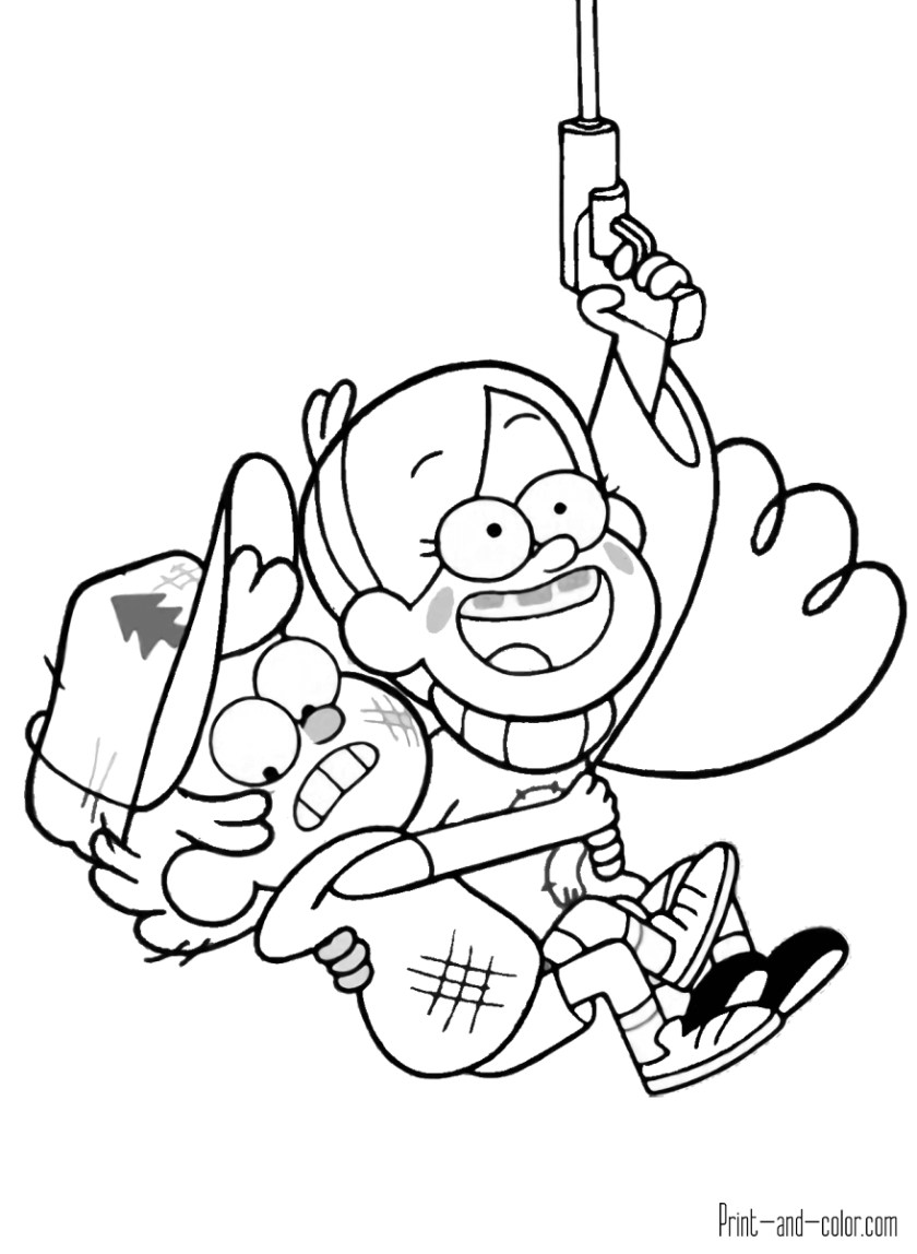 gumball machine coloring page at getcolorings  free