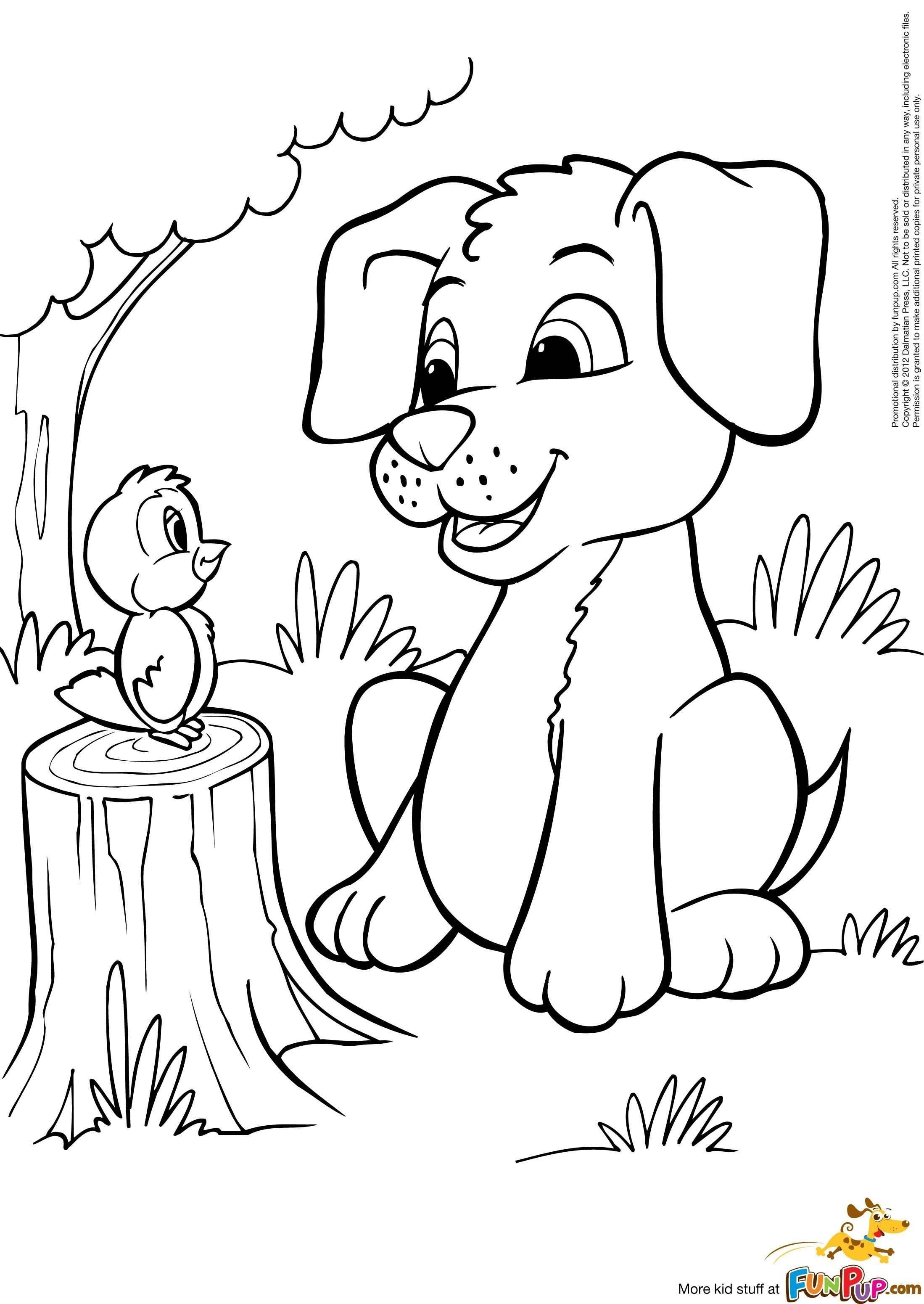 Annabelle Coloring Pages At Getcolorings