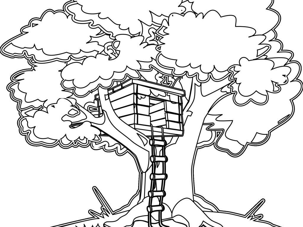 Annie Coloring Pages At Getcolorings