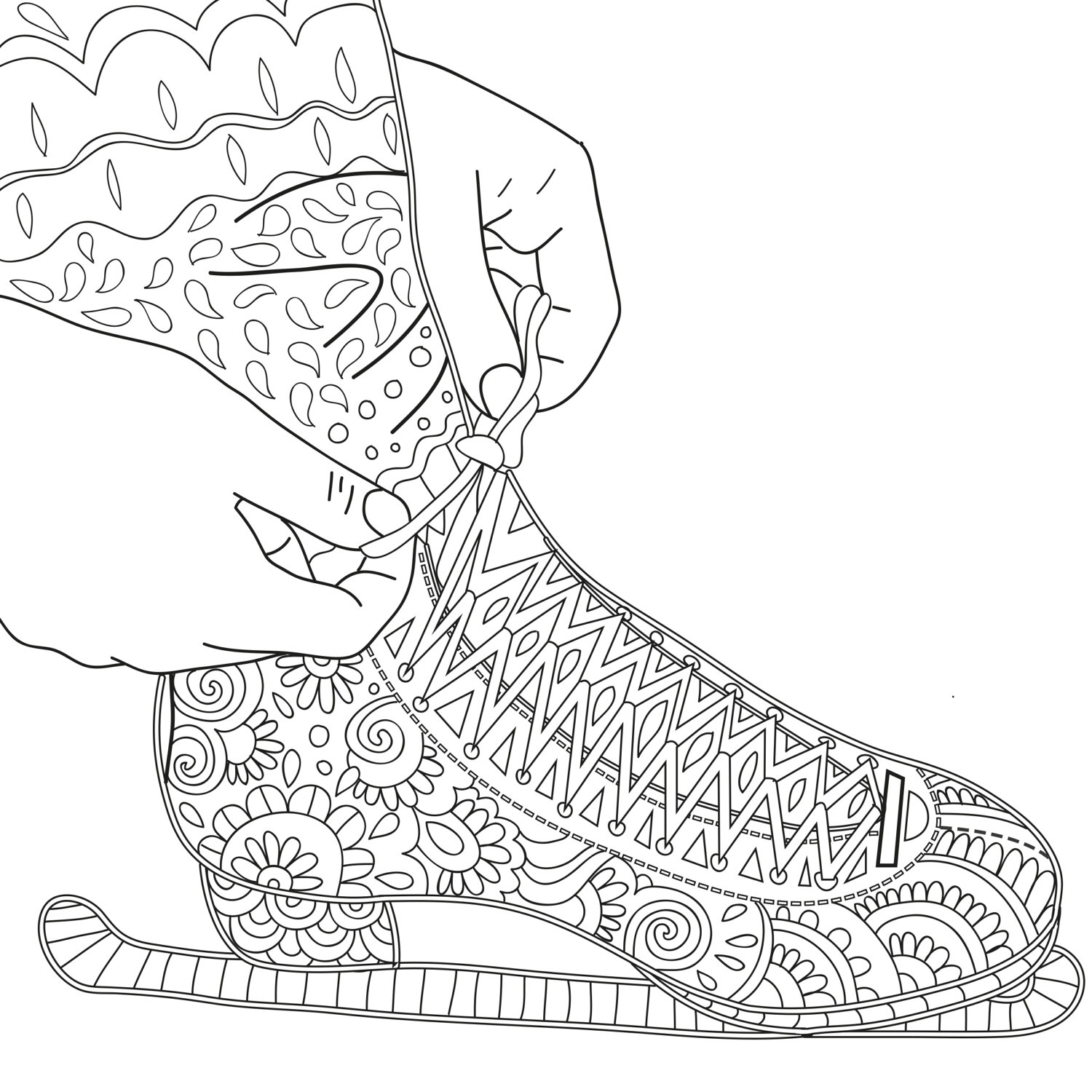 Asteroid Coloring Pages At Getcolorings