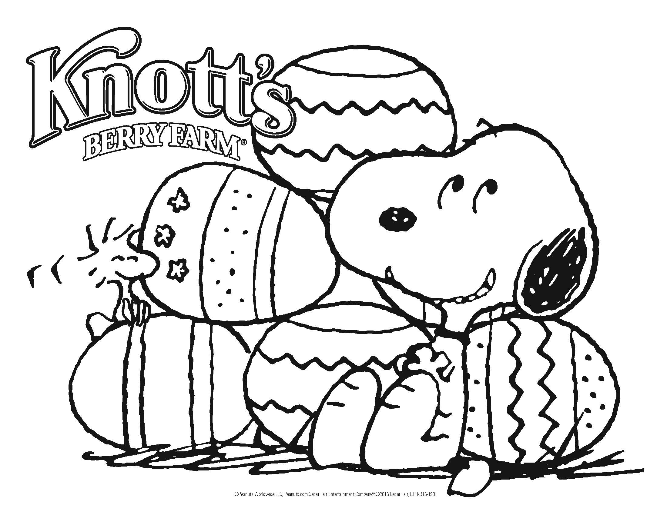 Beagle Coloring Pages At Getcolorings