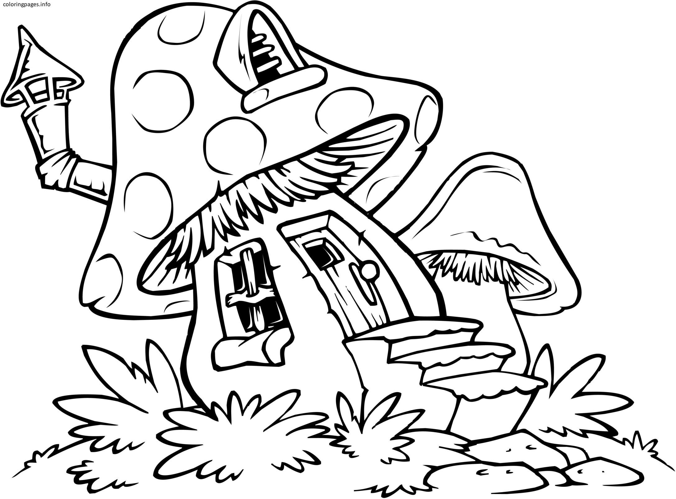 Because Of Winn Dixie Coloring Pages At Getcolorings