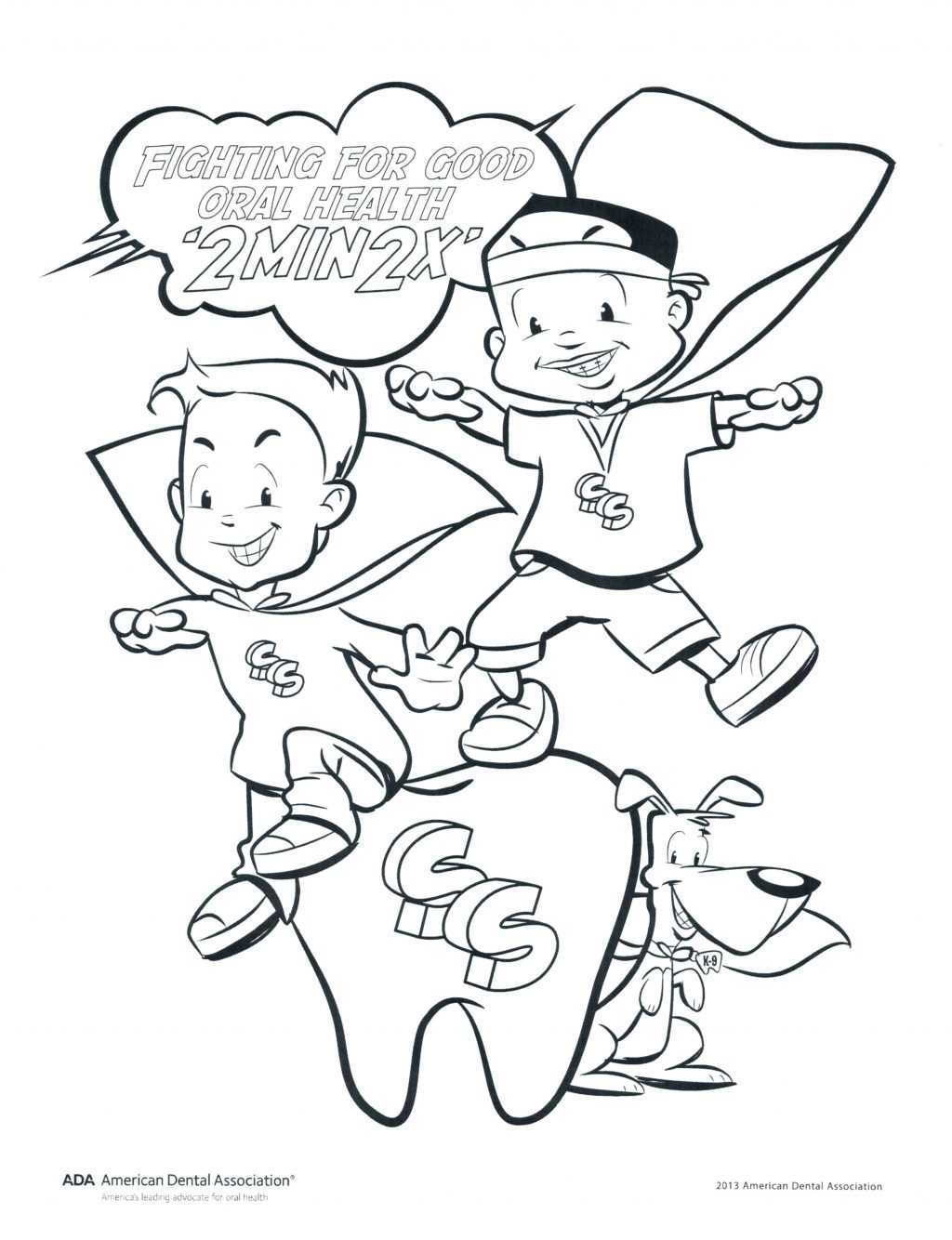 Black History Month Printable Coloring Pages At Getcolorings