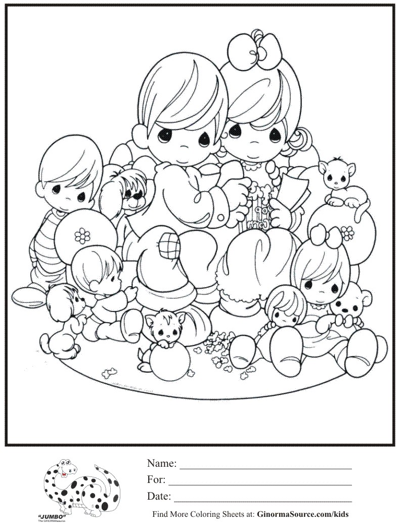 brother and sister coloring pages at getcolorings