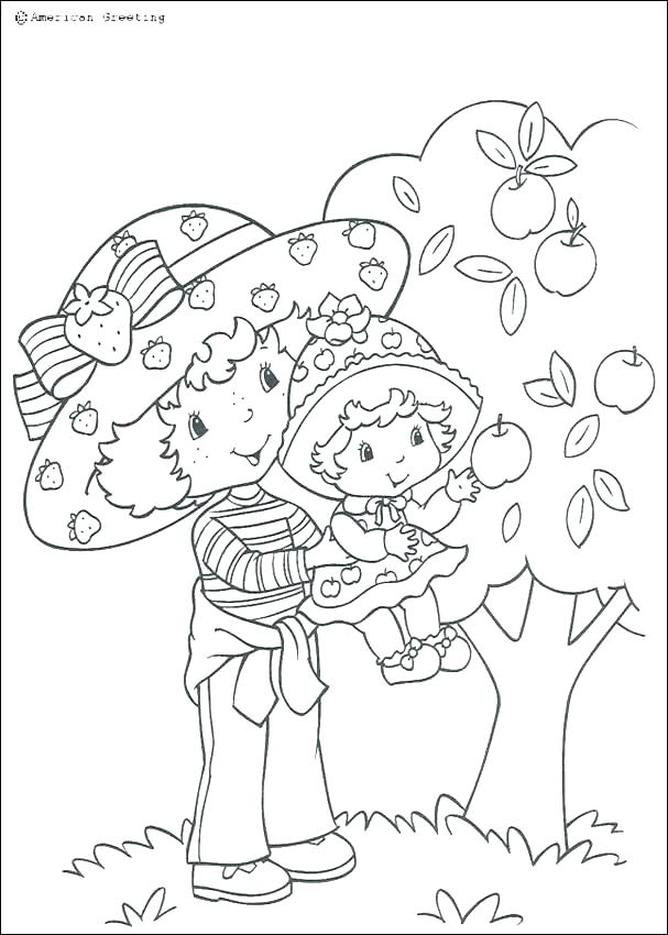 brother and sister colouring pages at getcolorings