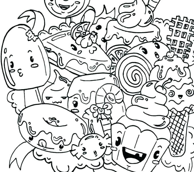 candyland coloring pages at getcolorings  free