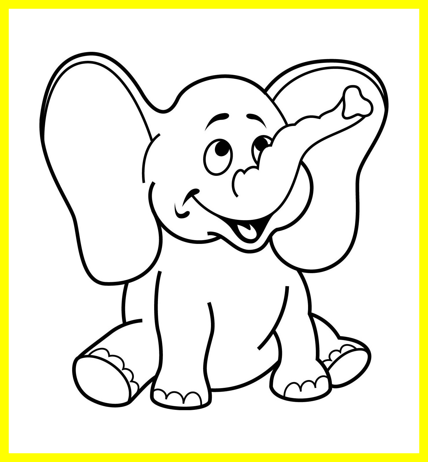 Coloring Pages For 11 Year Olds At Getcolorings