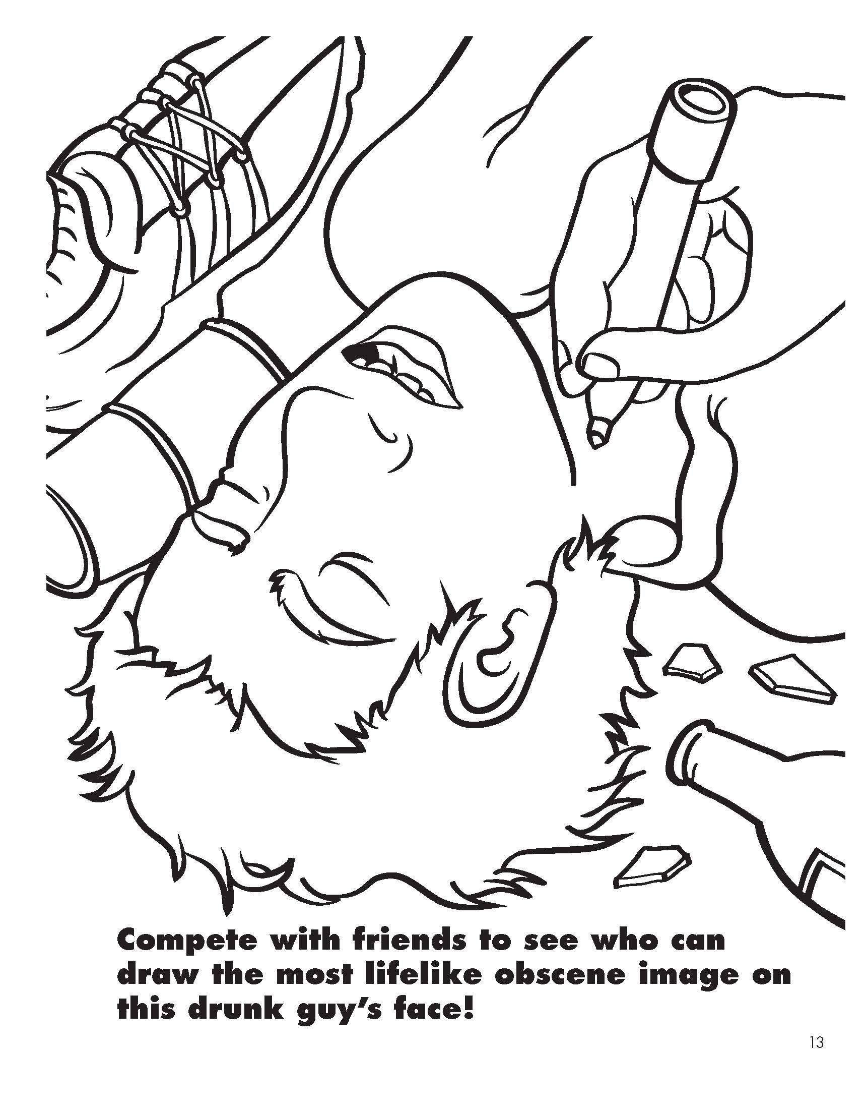 Precal Student Workbook