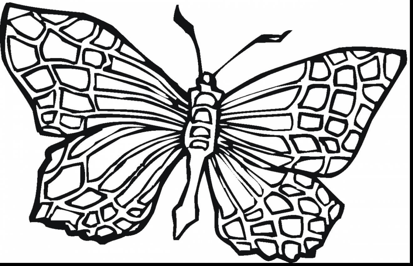 Coloring Pages For Girls Teens At Getcolorings