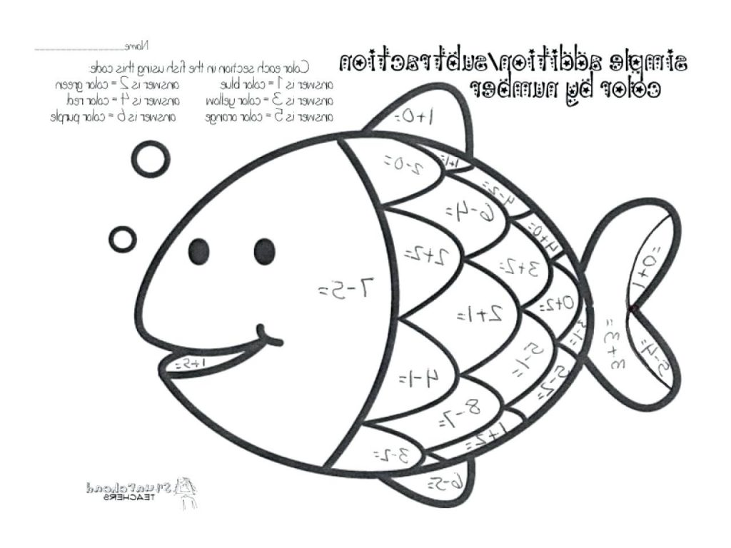 Cool Math Coloring Pages At Getcolorings