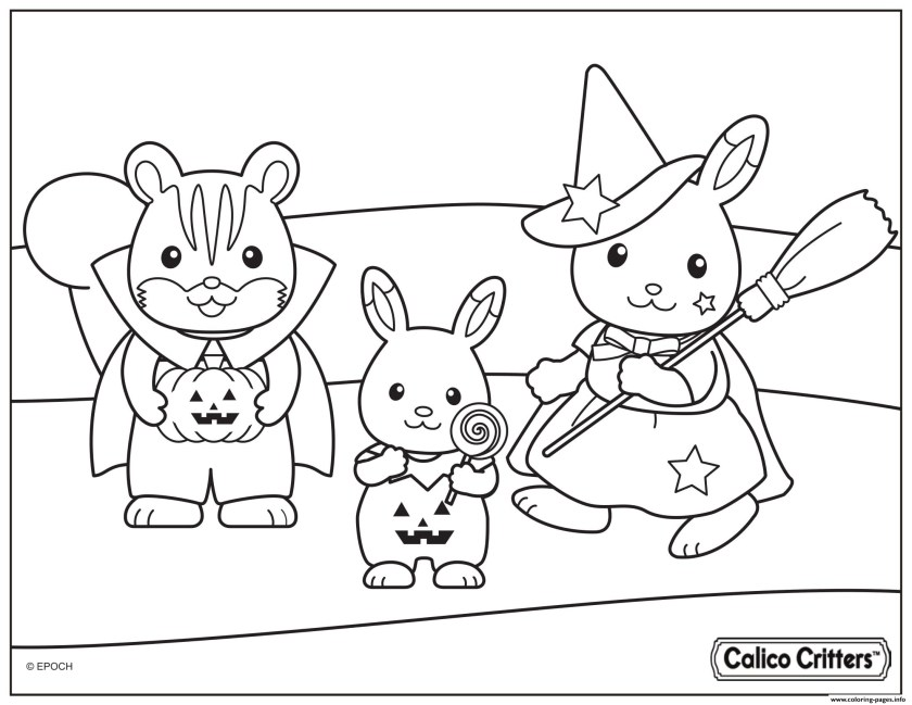 milky way galaxy coloring page at getcolorings  free