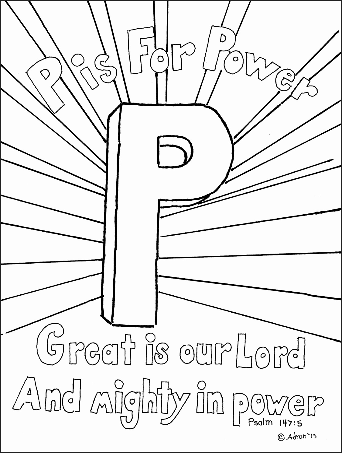 Creation Day 5 Coloring Pages At Getcolorings