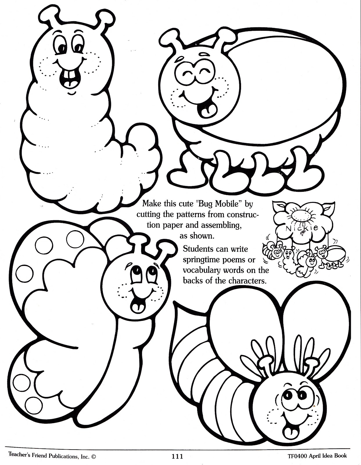 Maltese Coloring Pages At Getcolorings