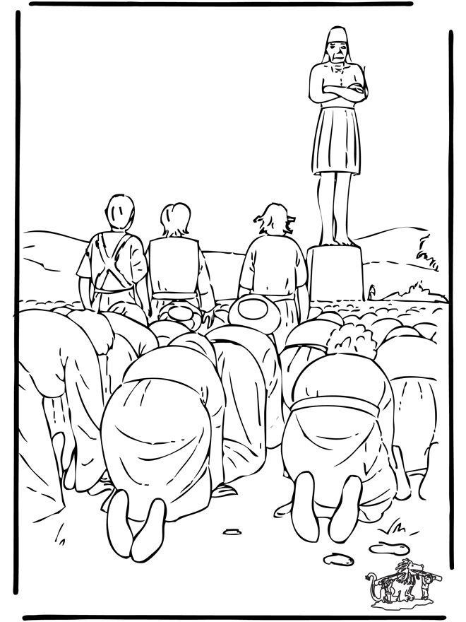 daniel bible coloring pages at getcolorings  free