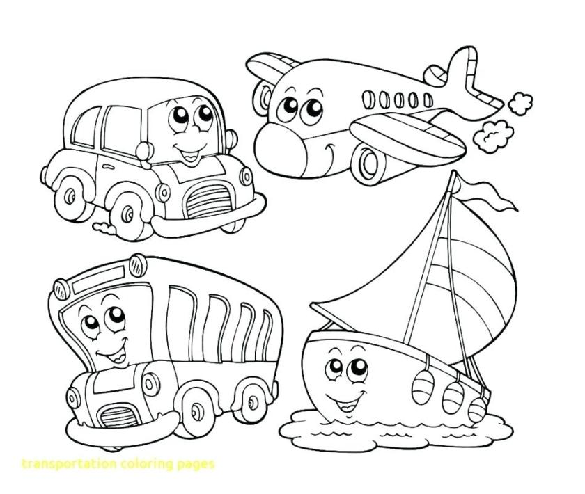 dinotrux coloring pages at getcolorings  free