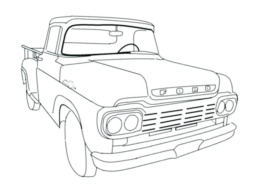 dodge challenger coloring pages at getcolorings  free