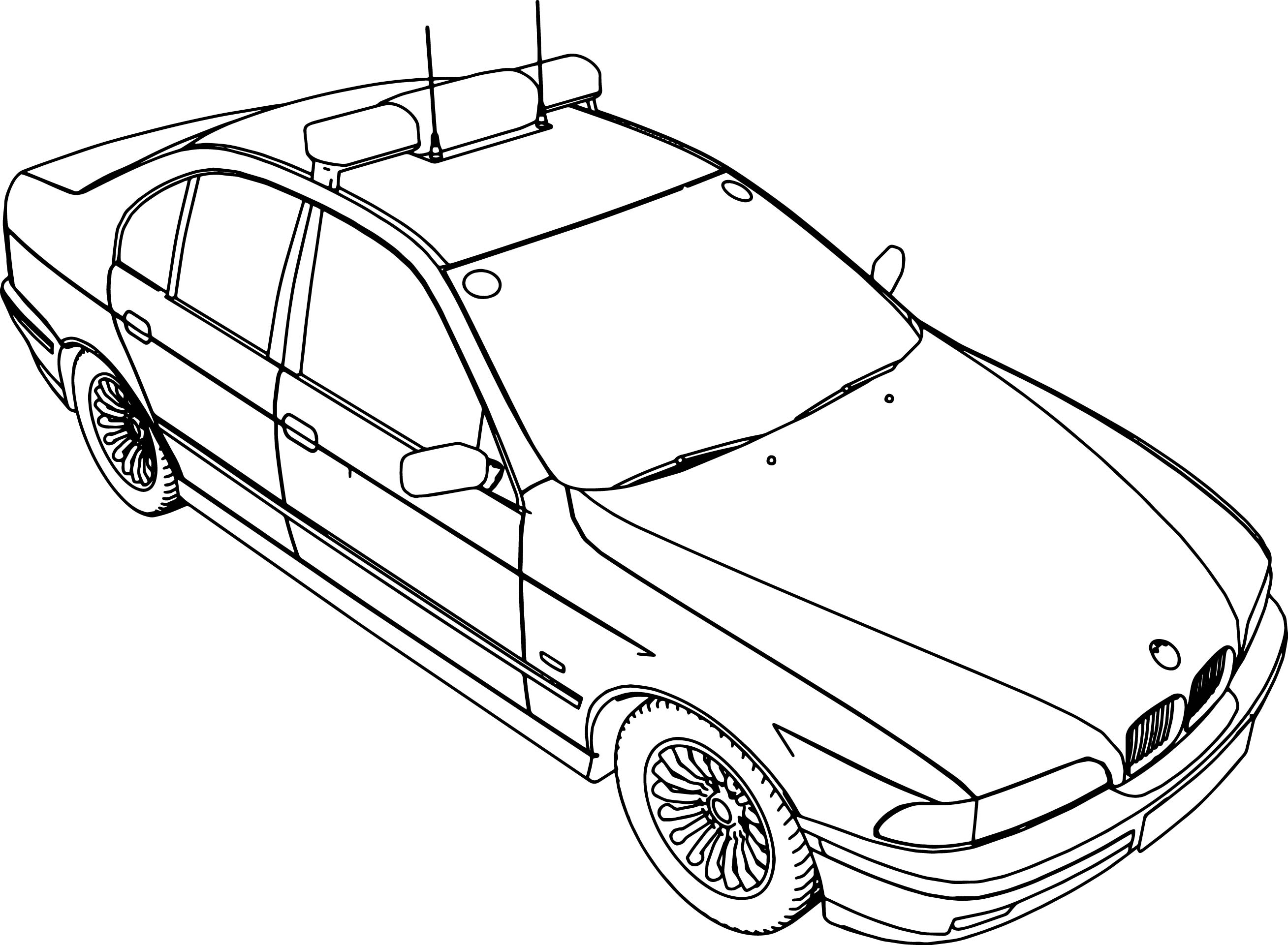 F1 Coloring Pages At Getcolorings