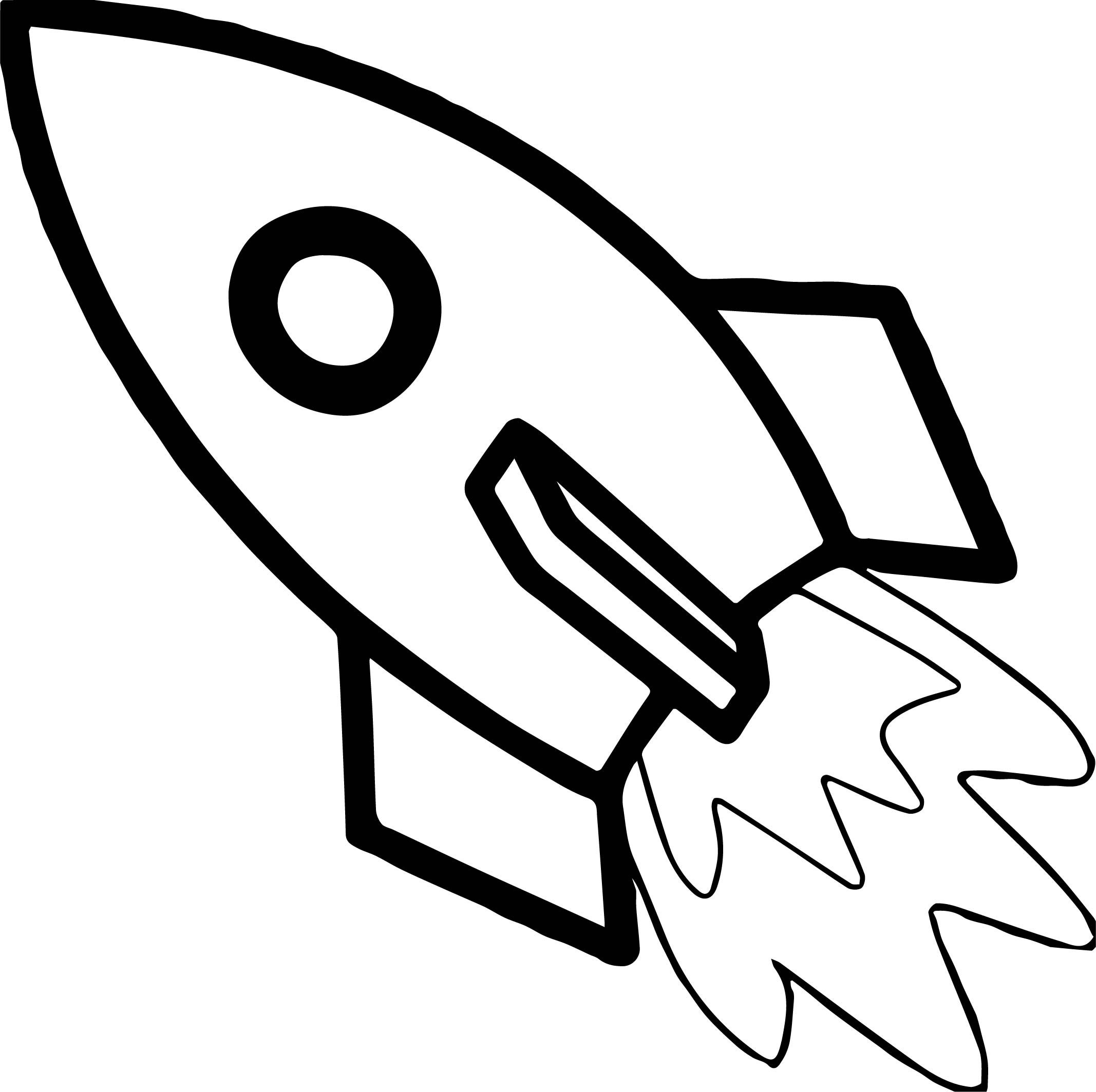Fast Coloring Pages At Getcolorings