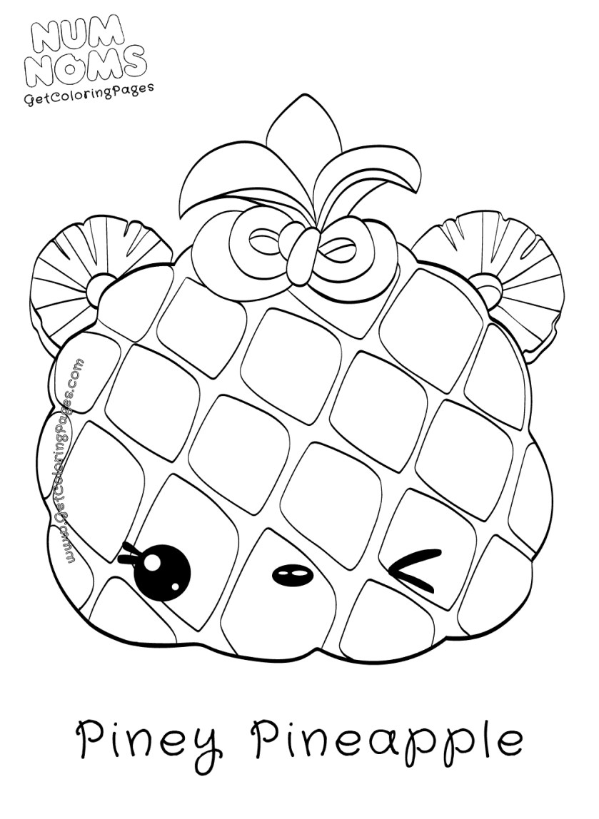 corn stalk coloring page at getcolorings  free