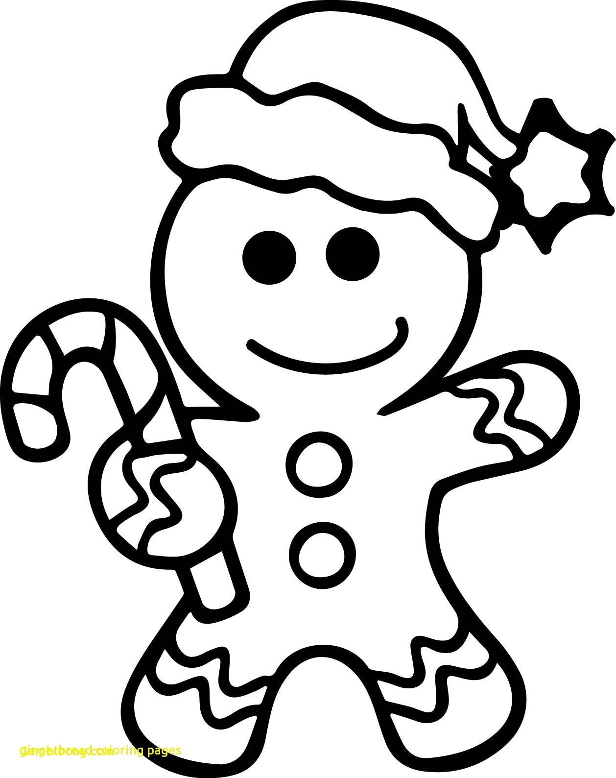 Free Gingerbread House Worksheets Printable Worksheets And