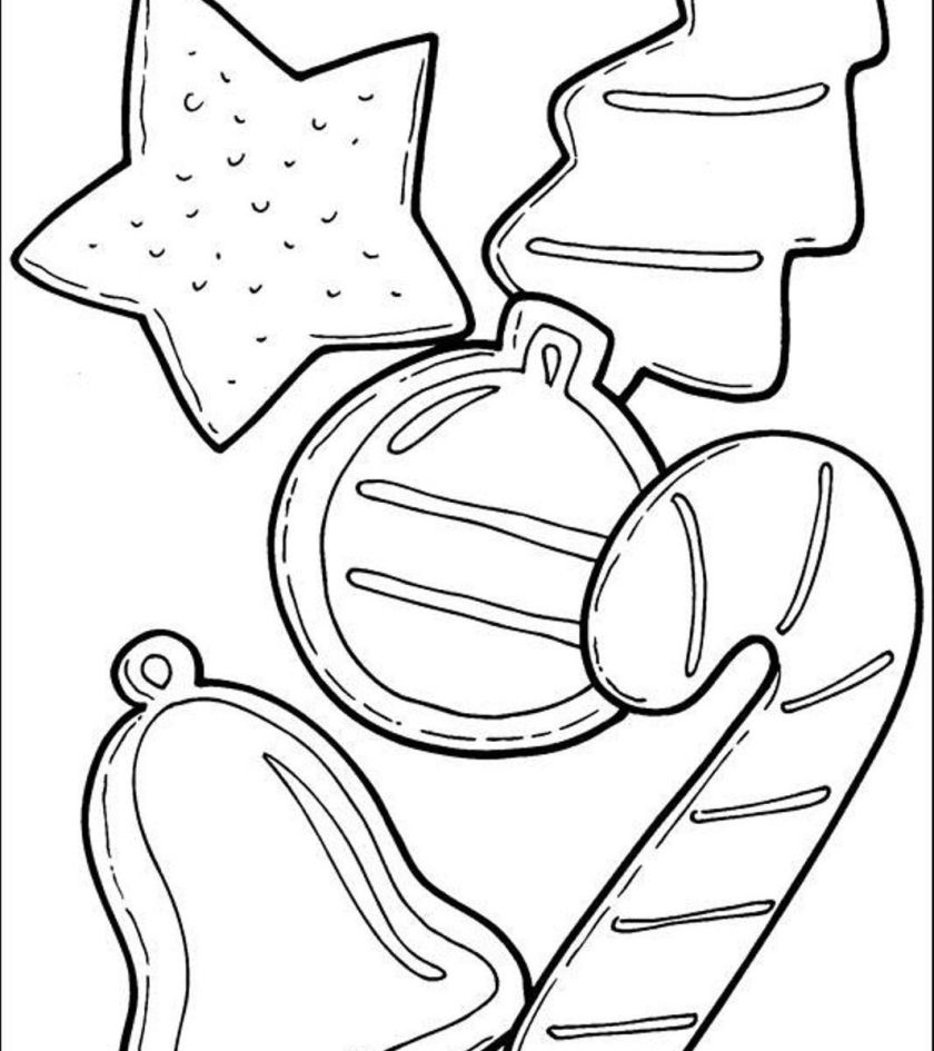 girl scout cookie coloring pages at getcolorings