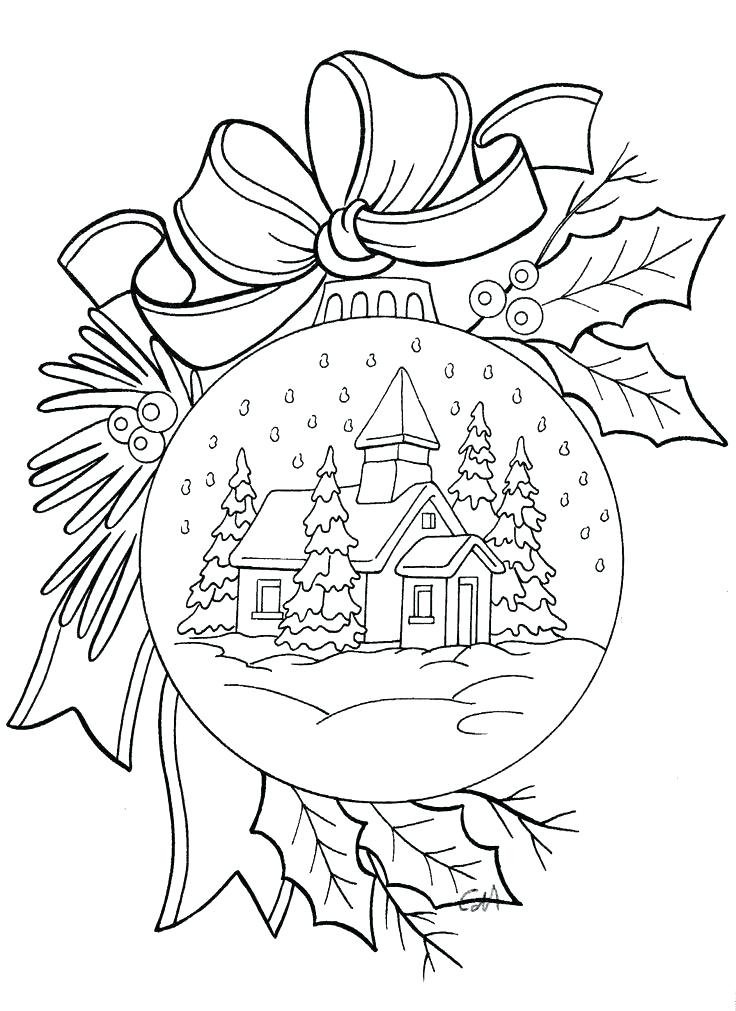 globe coloring page at getcolorings  free printable