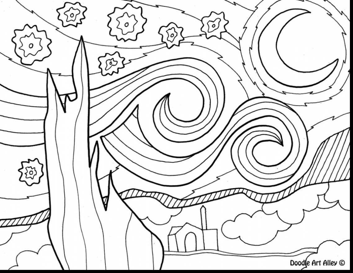 Henry And Mudge Coloring Pages At Getcolorings