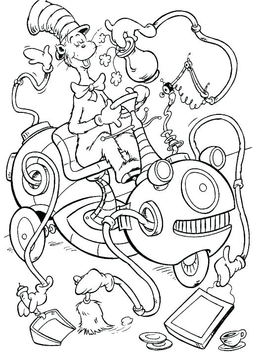 hip hop coloring pages at getcolorings  free
