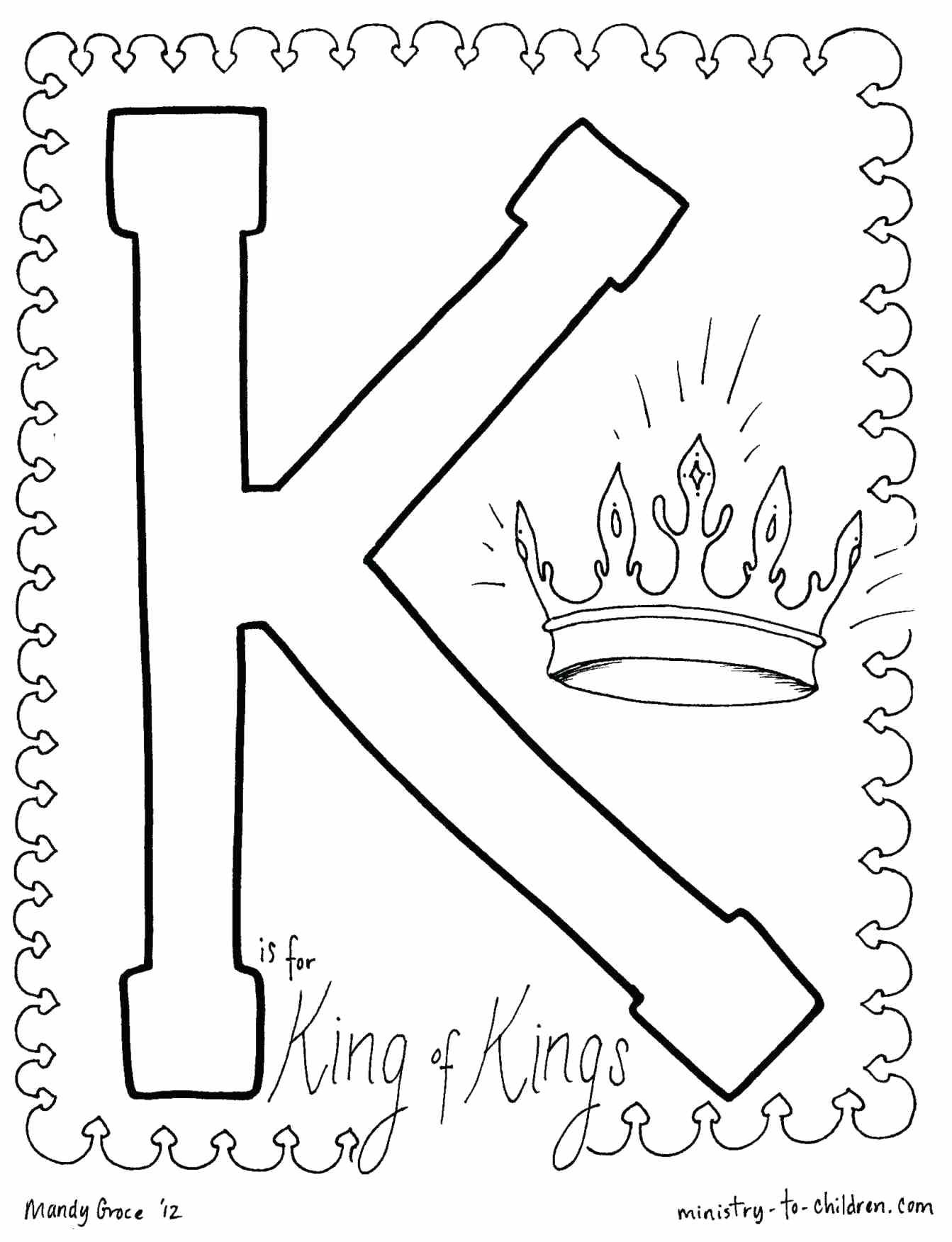 Holy Thursday Coloring Pages At Getcolorings