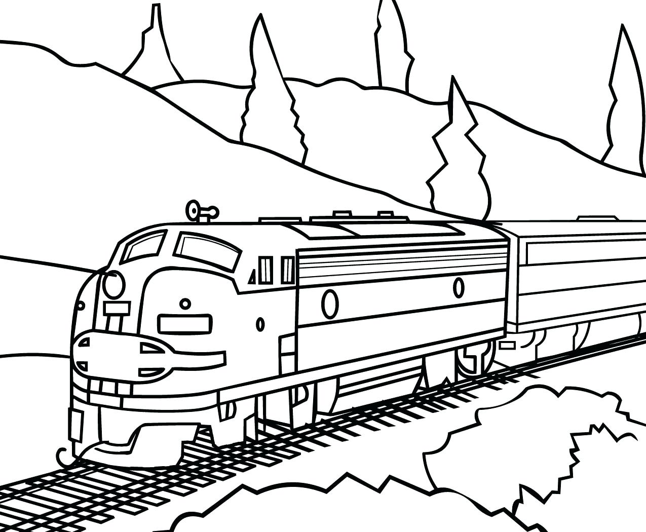Industrial Revolution Coloring Pages At Getcolorings