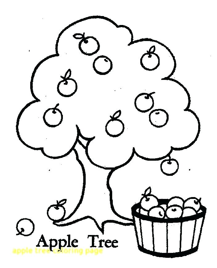 johnny appleseed coloring page at getcolorings  free