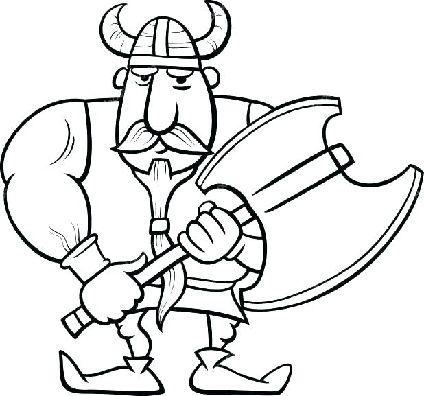 kc chiefs coloring pages at getcolorings  free