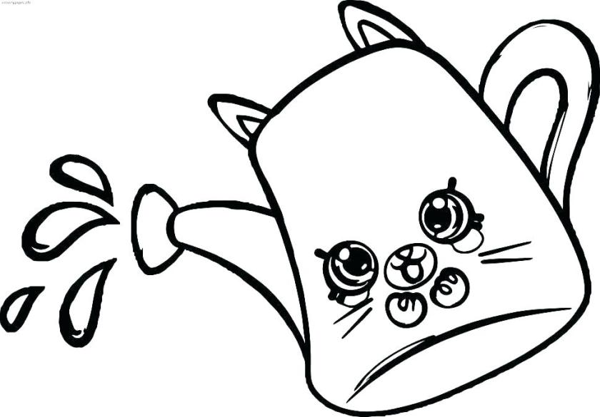 kissing lips coloring pages at getcolorings  free