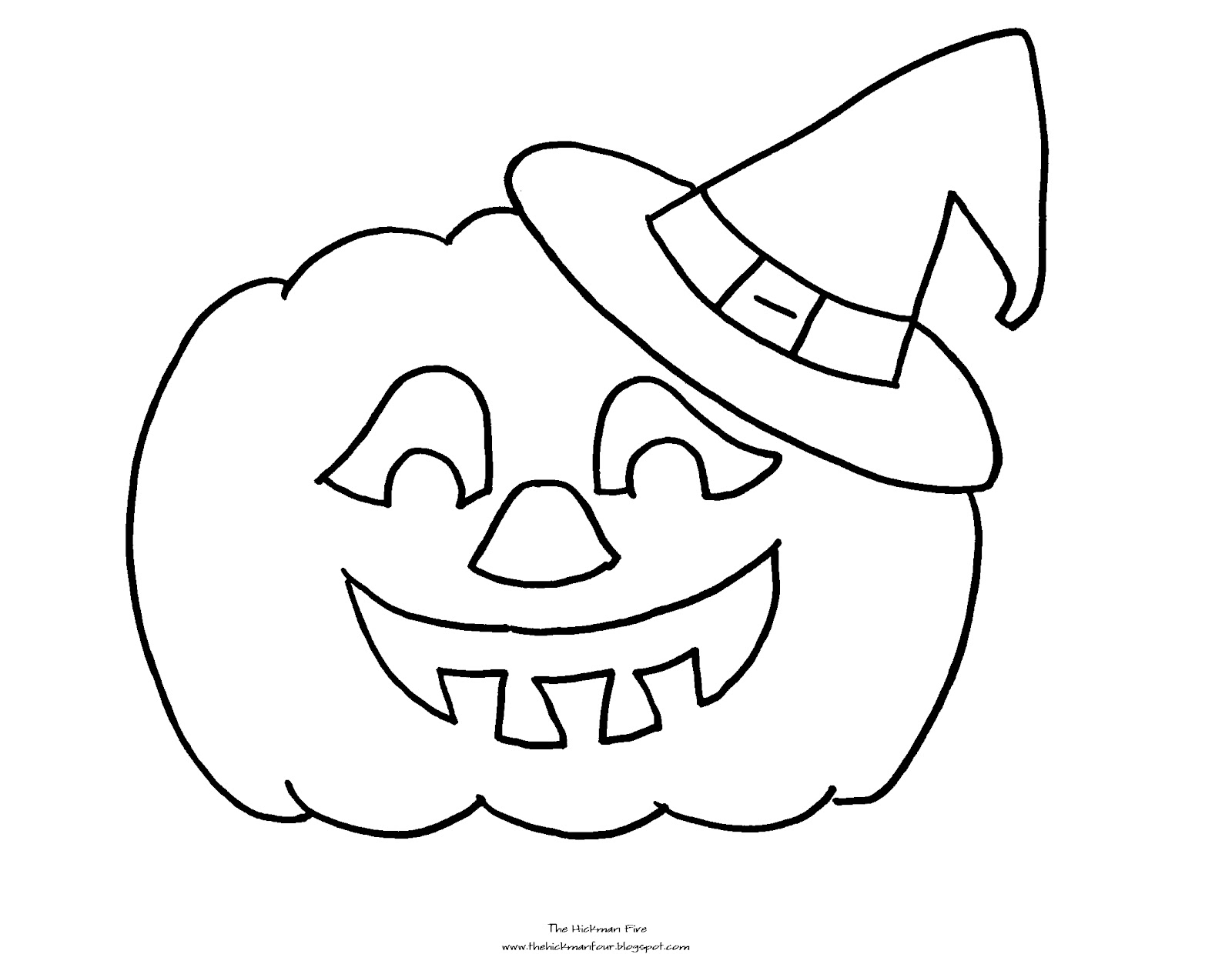 Lantern Coloring Pages At Getcolorings