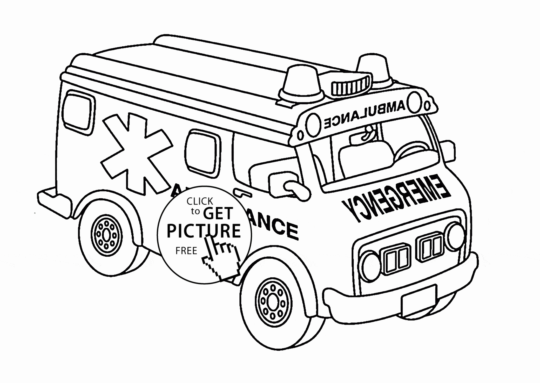 Lego Car Coloring Pages At Getcolorings